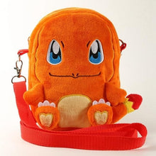 Load image into Gallery viewer, Pokemon handbag