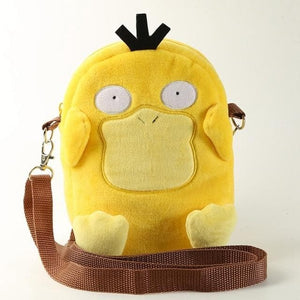 Pokemon handbag