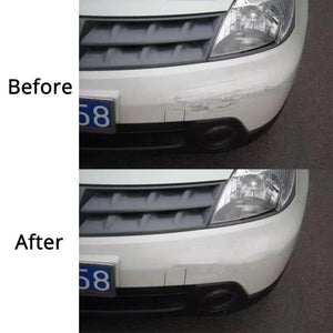 Car Scratch Removal
