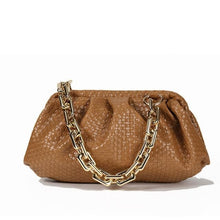 Load image into Gallery viewer, New Women Handbag
