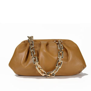 New Women Handbag