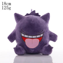 Load image into Gallery viewer, Pokemon plush toys Christmas Gift