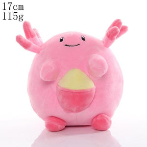 Pokemon plush toys Christmas Gift