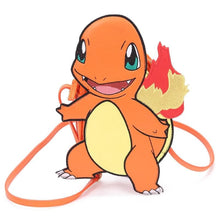 Load image into Gallery viewer, Charmander Handbag
