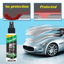 Load image into Gallery viewer, Anti Scratch Hydrophobic Polish Nano Coating Agent