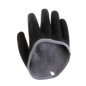 Fisherman's Glove