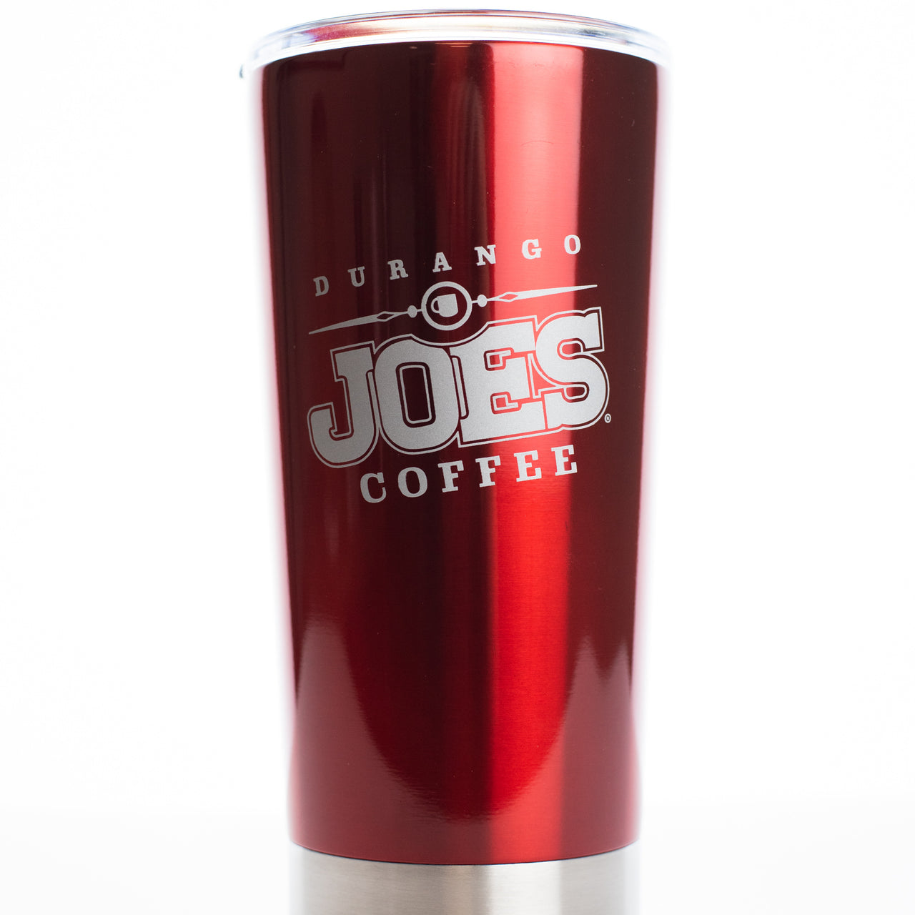 20.9oz Joes 2019 Thermal Tumbler