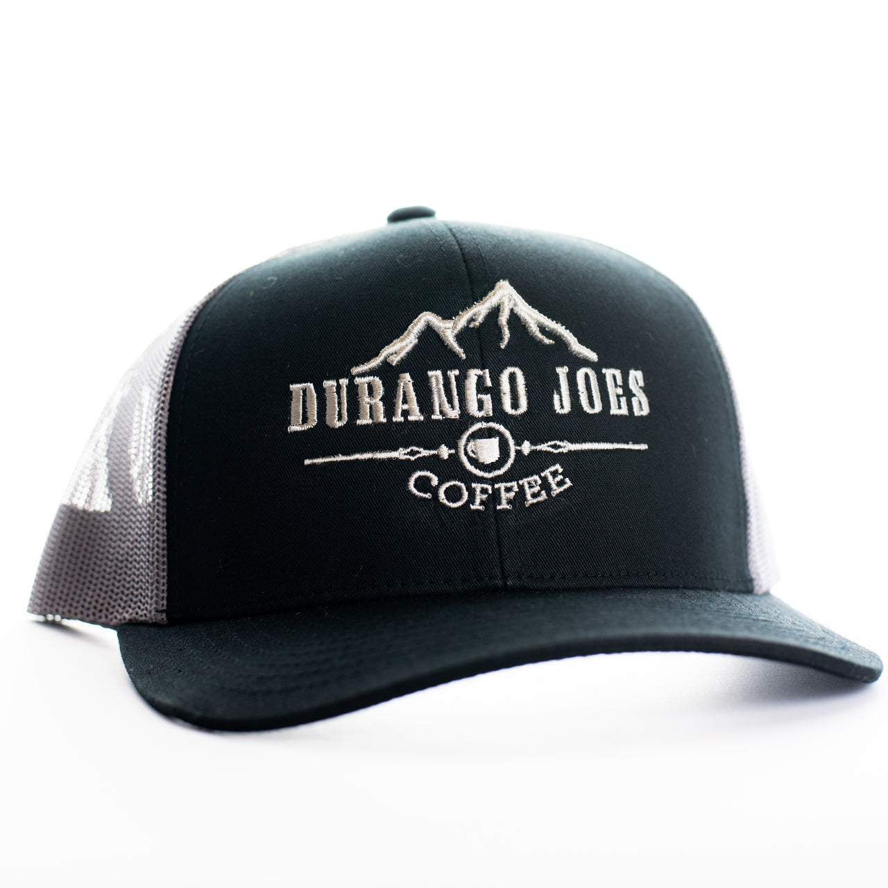 Joes Signature Mountain Snapback