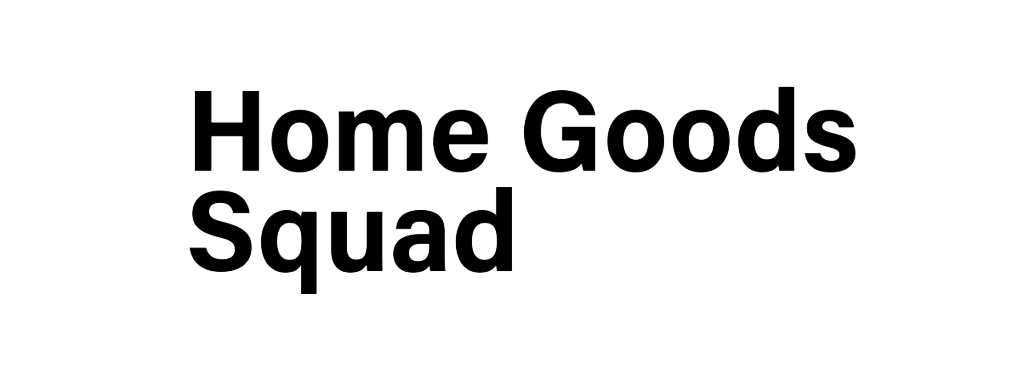 home-goods-squad