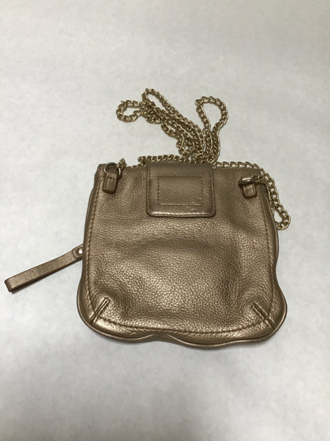 Banana Republic Purse