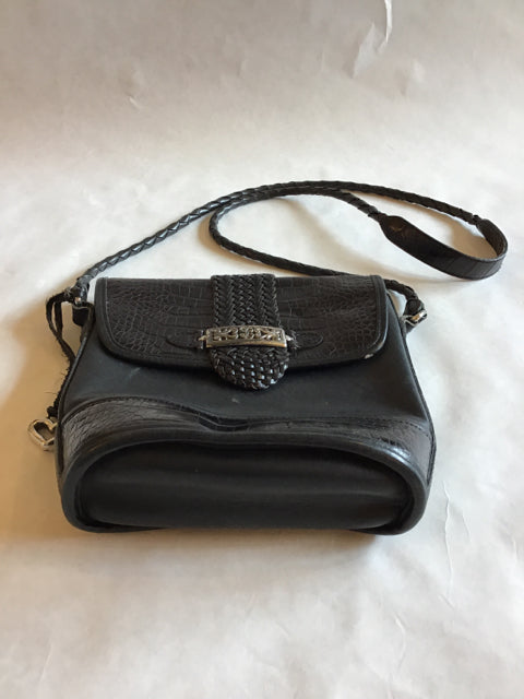Brighton Crossbody Purse