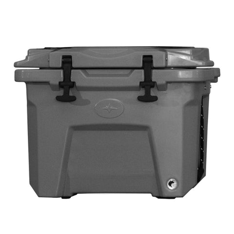 The best way to mount a cooler in your Polaris RZR