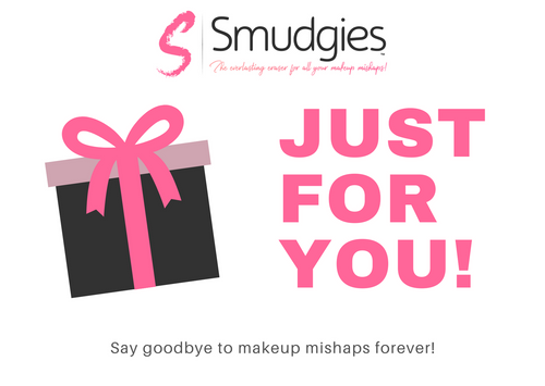 Smudgies Gift Card - Smudgies Shop