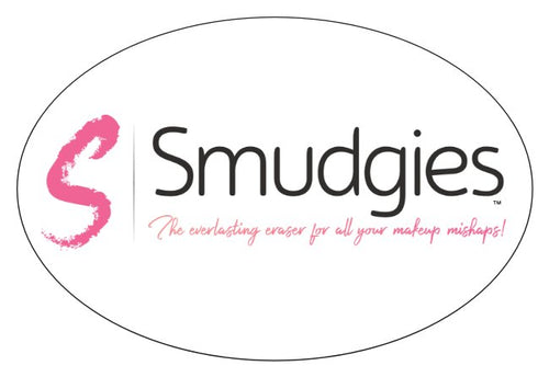 Smudgies Sticker - Smudgies Shop