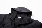 Tactical Shark Skin Waterproof Softshell