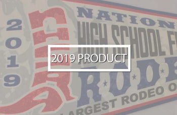 2019 Product