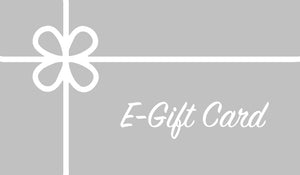 Mark Ashton E-Gift Card