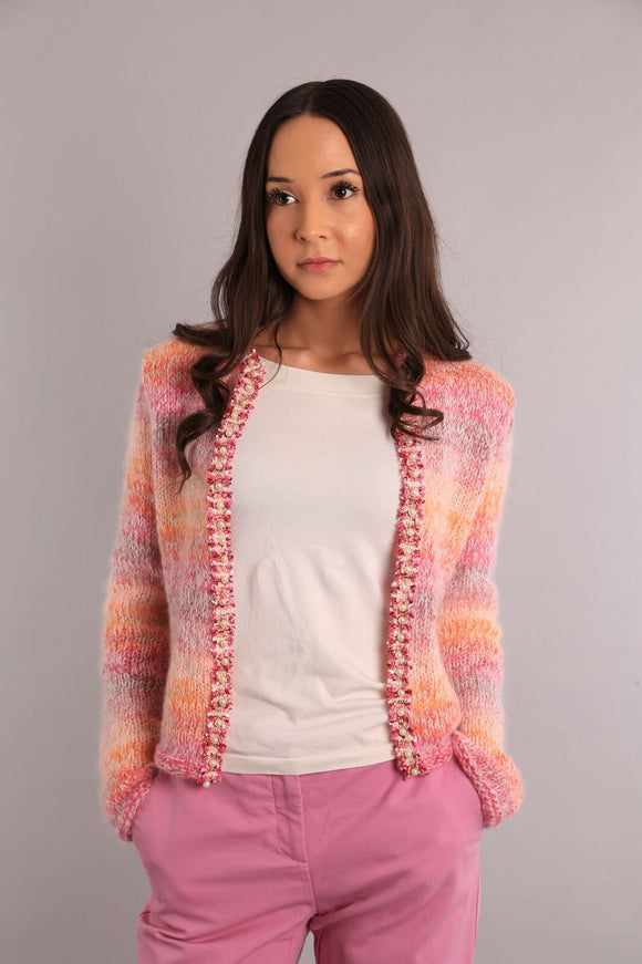 Catarina Jacket - DesignEtte