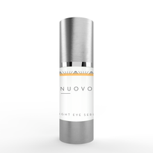 Load image into Gallery viewer, Nuovo Bright Eye Serum