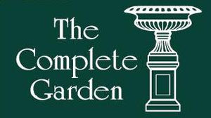 The Complete Garden Tamworth