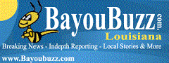 Bayoubuzz Facebook Feed