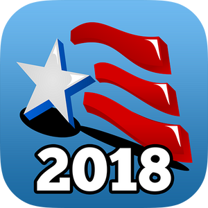 Campaign Manager - A Presidential Election Simulation Game: Appstore for Android
