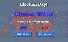 Load image into Gallery viewer, Campaign Manager - A Presidential Election Simulation Game: Appstore for Android