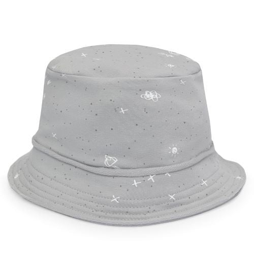 Bang Summer Hat