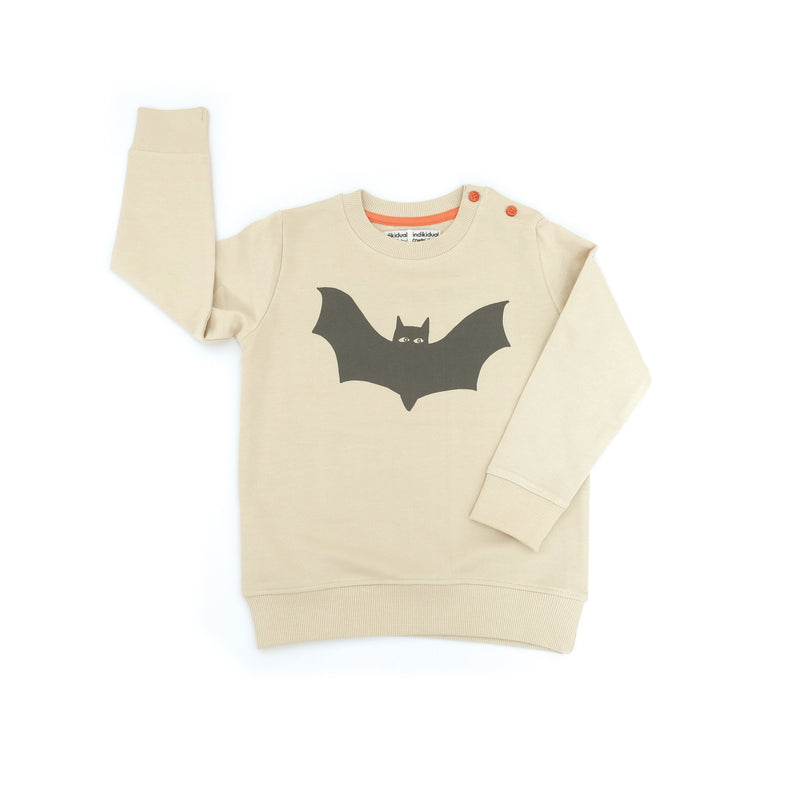 Bat Sweatshirt