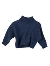Speckle Knit Jumper