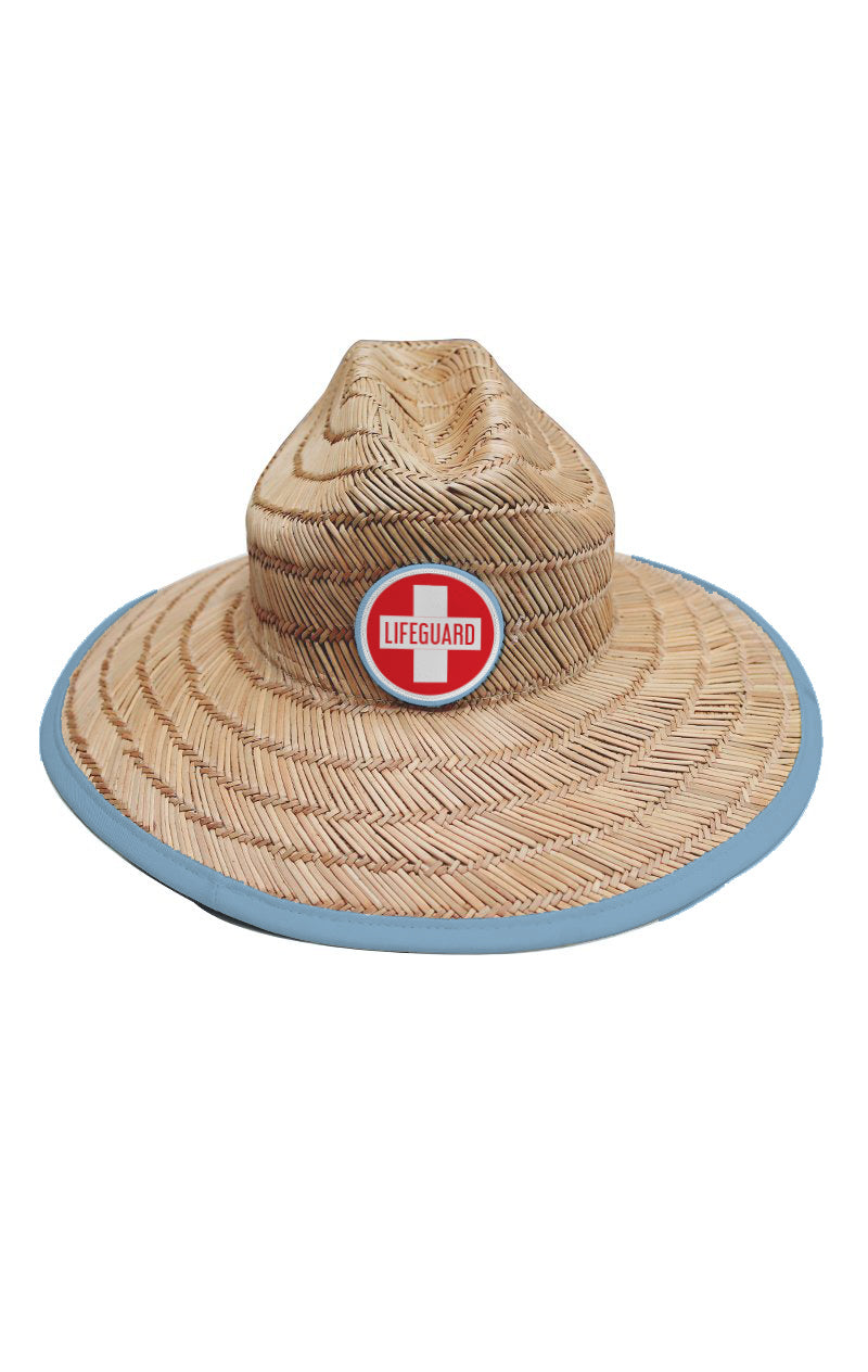 Official Baby Lifeguard Hat
