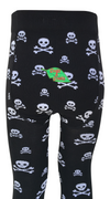Ahoy! Cotton Tights