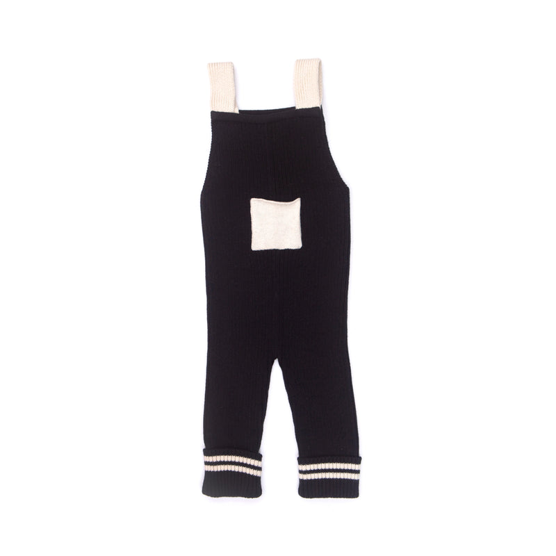 Brook Jumpsuit