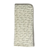 I Love You Swaddle Blanket