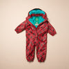 Mountain Bear Waterproof Splashsuit
