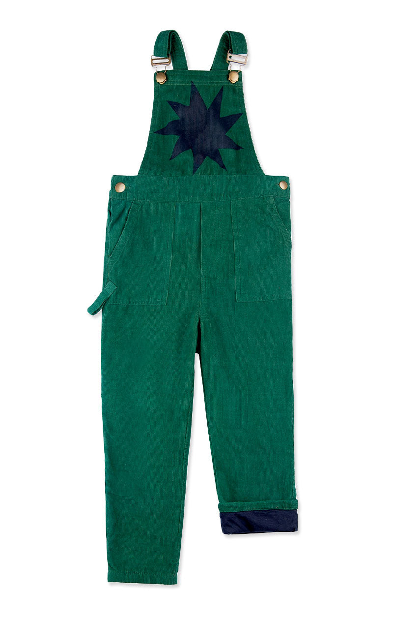 You are my Star Dungarees