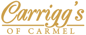 Carrigg's Of Carmel