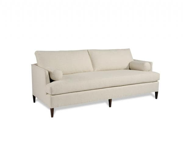The Kimberly Sofa