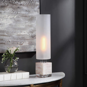 Lee Accent Lamp