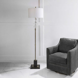 Edina Floor Lamp