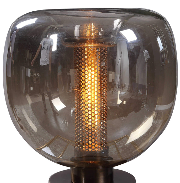 The Gondola Accent Lamp