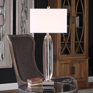 The Marina Table Lamp