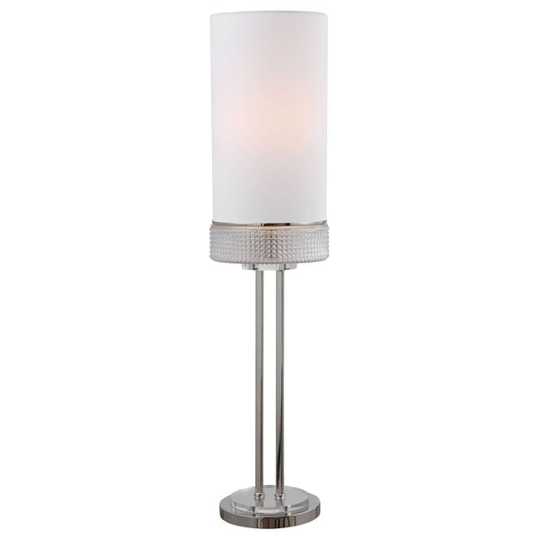 Durant Buffet Lamp