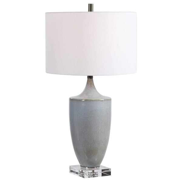 The Paragon Table Lamp