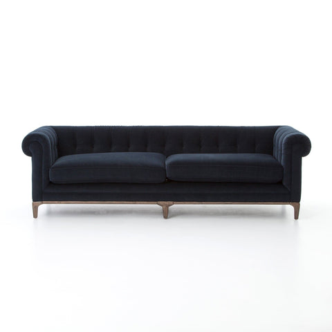The Royale Sofa