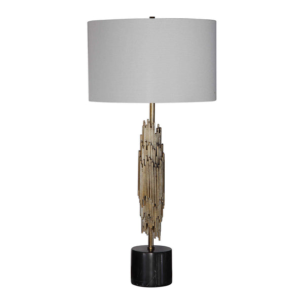The Ashlyn Lamp