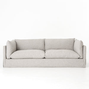 The Samantha Sofa