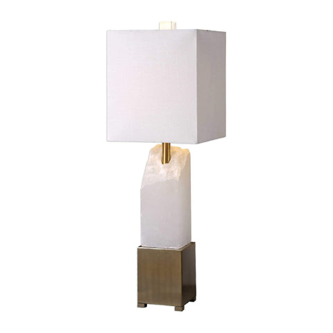 The Katrine Lamp