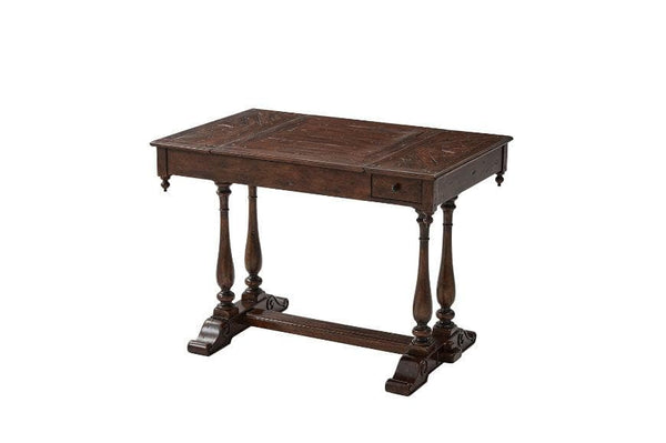 The Johnathon Game Table
