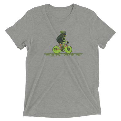 Avocado Bike M's Multi-colours